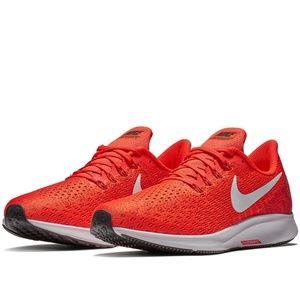 Nike Air Zoom Pegasus 35 TB Men's Shoes Sz 11.5
